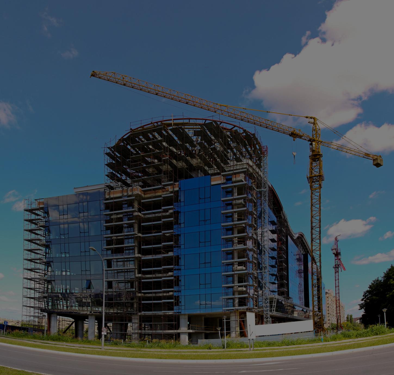 2500116-building-construction-m