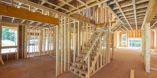 Framing - RenoPro Contracting - General Contractor Toronto
